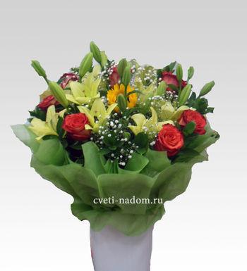 Цветы мужчине купить недорого экзотические цветы купить в екатеринбурге